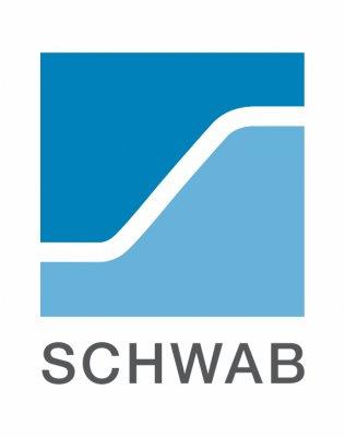 Kolektor Missel Schwab